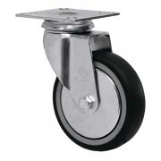 Промышленные колеса тележек
