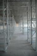 Характеристика систем складирования и советы по расчету полезной площади склада