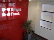 Прогноз на этот год от Knight Frank: объем нового строительства складов в Московском регионе превысит показатель 2017 года
