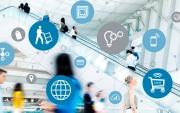 Исследование компании Zebra: инвестиции в интернет вещей и количество «интеллектуальных» предприятий растут
