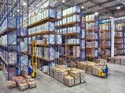 Топ-5 признаков того, что ритейлеру нужен новый склад