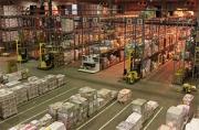 На работу выходят роботы: FM Logistic автоматизирует свои склады