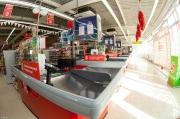 X5 Retail Group создает Сибирский дивизион
