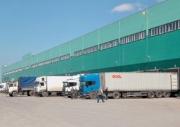 На рынке Санкт-Петербурга завершена сделка по покупке-продаже складского комплекса класса А
