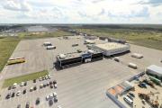 CBRE выступила консультантом сделки купли-продажи складского комплекса для создания полноценного логистического «хаба» для компании СИБУР