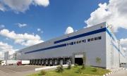 PNK Group выводит на рынок новый формат – индустриальный таунхаус