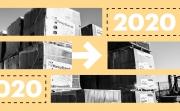 Пять важнейших трендов-2020 на рынке транспортно-логистических услуг