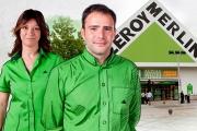 Как «Леруа Мерлен» поддерживает работников