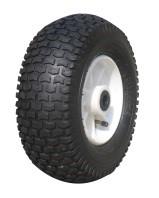 Пневматическое колесо PR2406 (Plas) (13x5.00-6)
