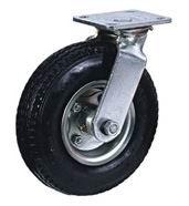 Колёсная опора поворотная PRS80 (60)