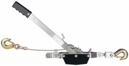 Лебедка рычажная  RP-1000 1,5 м