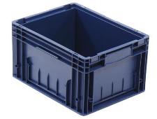 Пластиковый ящикRL-KLT 6280