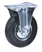 Неповоротные колеса