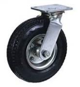 Колёсная опора поворотная PRS63 (60)
