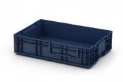 Пластиковый ящикR-KLT 6415