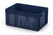 Пластиковый ящик R-KLT 6429